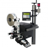 360-series-label-applicator1